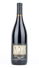 2012 Willamette Valley Stoller Vineyard Pinot Noir